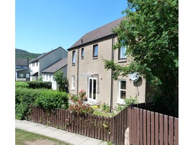 Burnside Road, Aviemore, PH22 1SQ