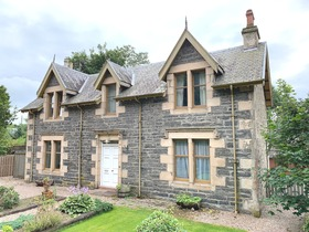 Kingussie, Ph21 1hf, Kingussie, PH21 1HF