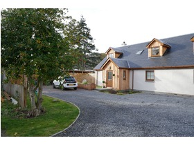 Aviemore, Ph22 1rl, Aviemore, PH22 1RL