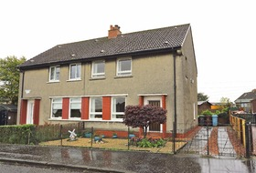 Campsie View, Chryston, G69 9AJ