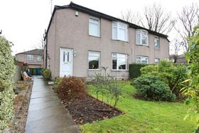31 Kingswood Drive , King's Park (Glasgow), G44 4RF