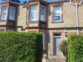 167 Craigleith Road, Orchard Brae, EH4 2EB