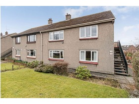 22 Oxgangs Road North, Colinton Mains, EH13 9DR