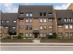 51a, Dalrymple Loan, Musselburgh, EH21 7DL