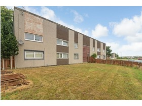19/3 Calder Grove, Sighthill (Edinburgh), EH11 4LZ