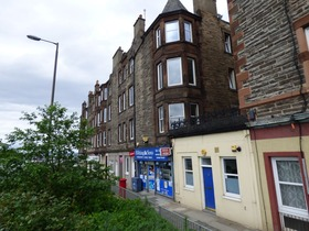 Seafield Road East, Portobello, EH15 1EB