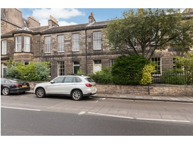 Howard Place, Inverleith, EH3 5JY