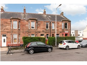 1b St Michael's Avenue, Musselburgh, EH21 7BD