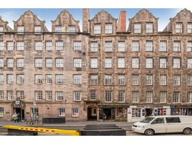 322/1 Lawnmarket, Old Town, EH1 2PQ