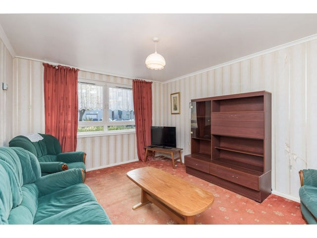 2 bedroom flat for sale, Gordon Street, Leith, Edinburgh ...