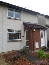 MAURICE AVENUE, Broomridge, FK7 7UE