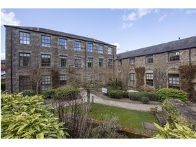 Mill Court, Dunblane, Stirling, FK15 9JZ