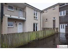 Polmaise Court, St Ninians, Stirling, FK7 0DX