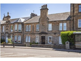 Union Street, Stirling Town, Stirling, FK8 1NY