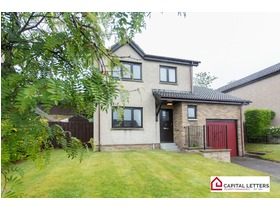Craigston Road, Westhill, AB32 6NY