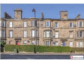 Wallace Street, Stirling Town, Stirling, Fk8 1ns, Stirling (Area), FK8 1NS