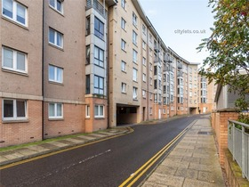 Bothwell Road, City Centre (Aberdeen), AB24 5DD