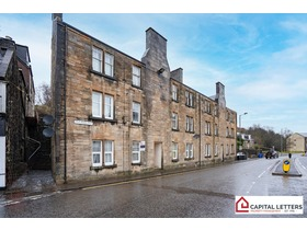 Lower Bridge Street, Stirling Town, Stirling, Fk8 1aa, Stirling (Area), FK8 1AA