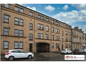 Shettleston Road, Shettleston, G32 9AN