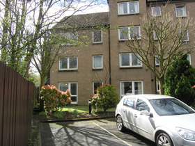 Homeburn House, Fenwick Road, Giffnock, G46 6JD