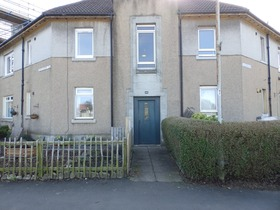 Renfrew Road, Paisley, PA3 4BP