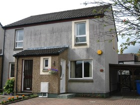 Laurelbank Court, East Calder, EH53 0QT