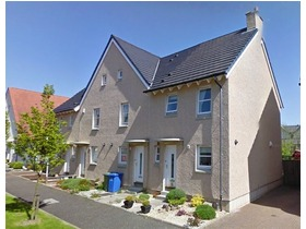 Drum Farm Lane, Bo'ness, EH51 9RJ