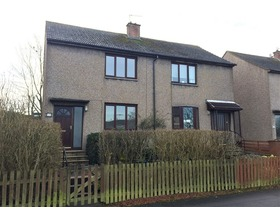 Lomond View, Whitburn, EH47 0EG