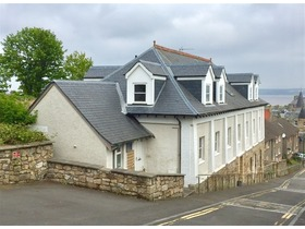 School Lane, Bo'ness, EH51 0BX