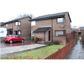 Wester Bankton, Livingston, EH54 9DY