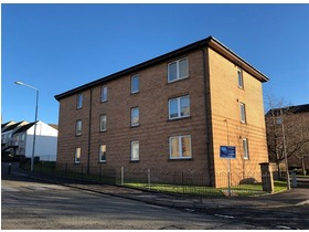 Waverley Street, Bathgate, EH48 4HZ