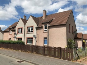 The Avenue, Whitburn, EH47 0DD