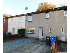 Beech Place, Livingston, EH54 6RD