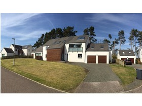 River View, Cobblehaugh Farm, Lanark, ML11 8SJ
