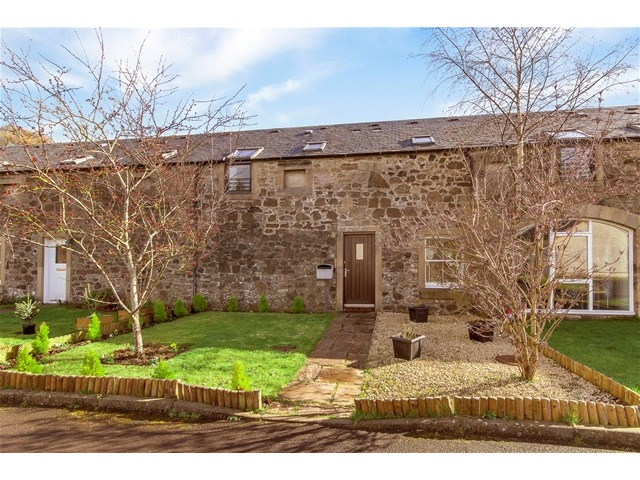 Miraculous 3 Bedroom Terraced For Sale West Lothian Eh48 2Eh Complete Home Design Collection Epsylindsey Bellcom