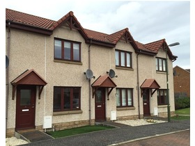 Old Hall Knowe Court, Bathgate, EH48 2TU