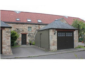 Drovers Bank, Philipston, Linlithgow, EH49 7RZ