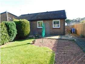 East Bankton Place, Livingston, EH54 9BZ