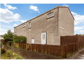 Norman Rise, Livingston, EH54 6LY