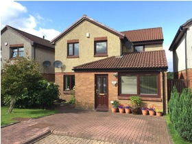 Meadowpark Road, Bathgate, EH48 2SJ