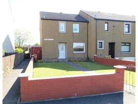 Eagle Brae, Livingston, EH54 6EP