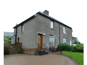 Whiteside, Bathgate, EH48 2RF