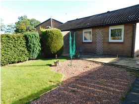 East Bankton Place, Murieston, Livingston, EH54 9BZ