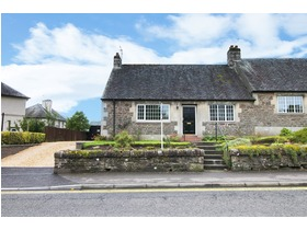 Old Doune Road, Dunblane, FK15 9BL