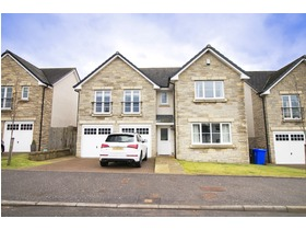 Old Doune Road, Dunblane, FK15 9FH
