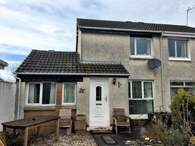 Keith Avenue, Stirling, FK7 7UA