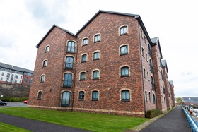 James Watt Way , Greenock, PA15 2AD