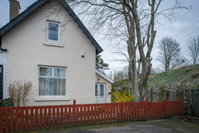 Albany Cottages, Jordanhill, G13 1NJ