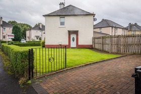 Rotherwood Place, Knightswood, G13 2RE