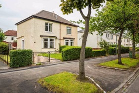 Athelstane Road, Knightswood, G13 3QY
